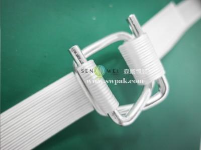 柔性複合打包帶 安全打包帶